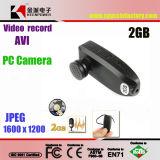 Compact Size Bluetooth Earphone Headset Hidden Digital Video