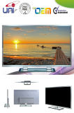 Cheap Television LED TV 42 for Sale