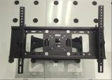 "Multi-Funtion Long Soleplate 30""-70"" TV Brackets (Yl-G650A)"