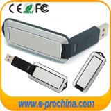 Custom Logo 64MB-32GB OEM USB Open Style USB Flash Drive