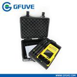 Portable Energy Meter Test Kit