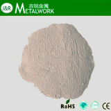 Industry Diamond Powder (Synthetic Diamond Micro Powder)