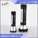Custom Flashlight, LED Flashlight 10000 Lumens