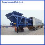 Qt10-15 Automatic Block Machine in China/Automatic Brick Tunnel Kiln/Automatic Brick Making Machine/Automatic Brick Making Equipment