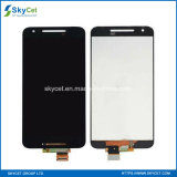 Phone LCD Touch Screen for LG Nexus 5X H790/H791