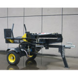26t Log Splitter Manual, Manual Hydraulic Log Splitter, Horizontal Log Splitter Electric