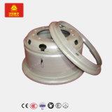 Genuine Sinotruk HOWO Steel Ring (Wg9631610050)