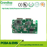 PCB Used on Auto-Loading Machines