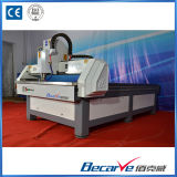 BECARVE CNC Router and Metal/Woodworking Engraving Machine