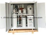 Lubricating Oil Purification Plant, Hydraulic Oil Filtration Systems