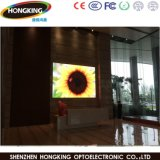 Indoor P5 Full Color SMD Super LED Advertising Display