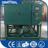 Factory Supply Compressor Protection PLC Manufacturer Metal Electric Cabinet