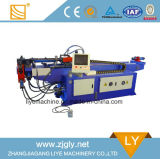 Dw50cncx2a-1s Automatic Pipe Bending Machine