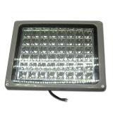Good Quality LED Flood Light Ce RoHS Proved China Manufacture
