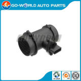 Mass Air Flow Meter Sensor Maf Sensor Replace Part for Mercedes-Benz OE No. 0280217517/0280217518/A0000941048/0000941048/1620943148/00009-40548