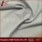Polyester Mini Matt Fabric Taslan Oxford Fabric for Coat Jacket