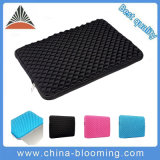 10-17 Inches Custom Waterproof High Foam Notebook Neoprene Laptop Sleeve