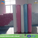 Wholesale Disposable Nonwoven Medical Bed Sheet Rolls
