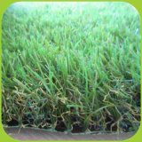 Low Price Artificial Grass for Swimming Pool Artificial Turf