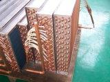 Domestic Heat Pump Fin Coil