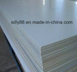 Aluminium Plate for Aelectric Device Shell 5052
