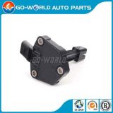 for Audi Oil Level Sensor Sender 03c907660m