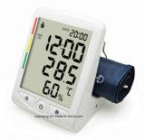 Ce Approval Upper Arm Digital Pressure Monitor