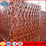 Adjustable Steel Quickstage Scaffolding for Shuttering Support Quick Lock Type Scaffolding System