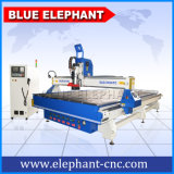 Woodworking Atc CNC Router 2140 Wood Door CNC Router Cutting Machine Price