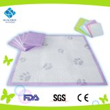 Pet Training Products Type and Dog PEE Pads