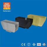 Phase Change Inhibited Lower Light Weight Dissipation Radiator of Customize