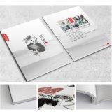Custom Writer Author Child Paper Printing Notebook Book