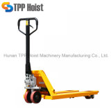 3 Ton Industrial Hand Forklift Manual Lift Pallet Truck