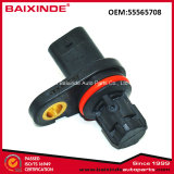 Camshaft Position Sensor 55565708 For GM