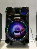 Cheap Hot Selling Trolley Bluetooth Battery Speaker