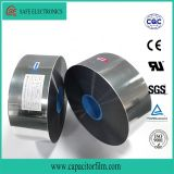 High Quality Metalized Polypropylene Film for Capacitor