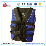 Buoyancy Aid Boating Water Sports Vest Jacket