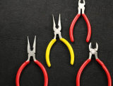 High Quality Wire Plier Cutting Pliers