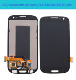 LCD Display Touch Screen for Samsung Galaxy S3/S2/S1/S3mini
