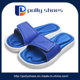 Cheap Wholesale House and Hotel Slipper
