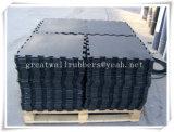 Rubber Mat/ Rubber Floor / Rubber Pad, Rubber Gasket,