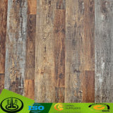 China Manufacturer of Wood Grain Decorative Paper