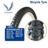 Kw001 Bicycle Tire 12X1.95 20X1.95 20X2.125 29X2.125