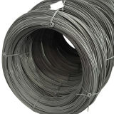 Hard Drawn Steel Wire 10b21 for Making Fasteners