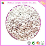 High Quality White Masterbatch for Wire Drawing