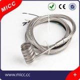12V 24V 110V Hot Runner Coil Heater