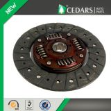 OE Quality Clutch Plate for Skoda