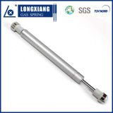 Cql Gas Spring for Cabinets
