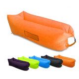 2017 Trending Lazy Sofa Travel Camping Sleeping Bag