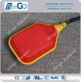 Water Proof Submersible Pump Float Switch
